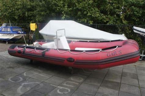rubberboot met console rubberboten watersport advertenties in noord holland