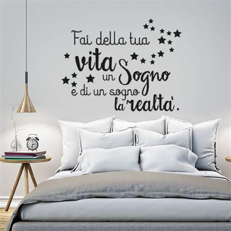 pitture particolari per da letto scegliere colore pareti da letto tendenze casa