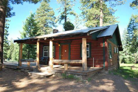 Alpine Arizona Cabin Rentals by Hannagan Meadow Lodge Updated 2017 Hotel Reviews Alpine