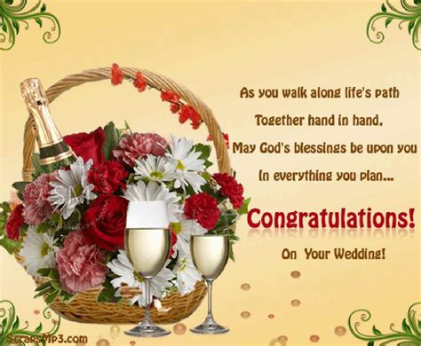 Wedding Anniversary Advance Wishes by Wedding Wishes Best Images Collections Hd For Gadget