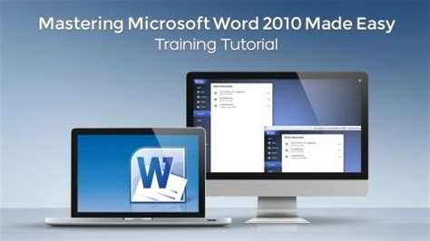 Proficient In Microsoft Office by The World S Catalog Of Ideas