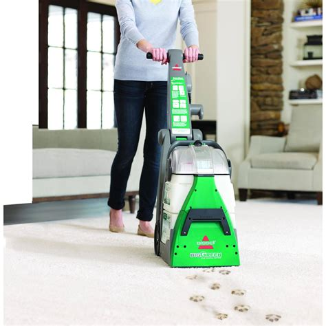 home rug cleaners bissell carpet cleaner solution home depot from best grout cleaner on the carpet