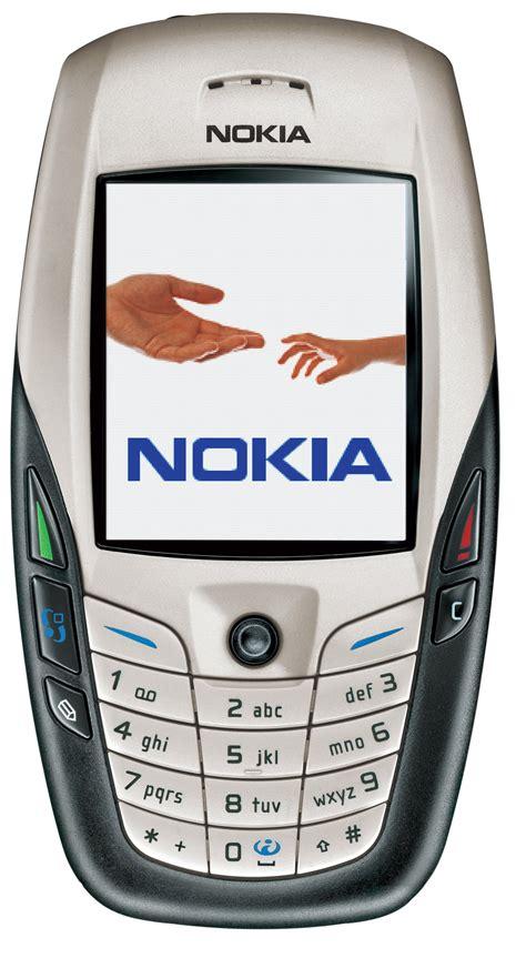 themes untuk nokia 6600 nokia 6600 specs review release date phonesdata