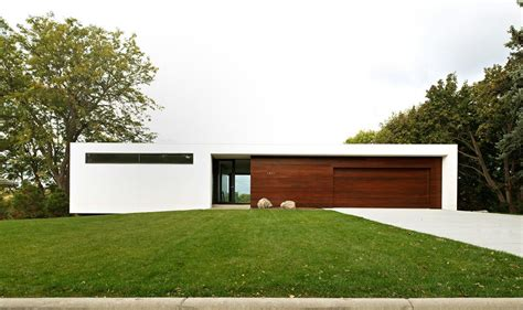 late modern architectural designs angel advice interior modern villa architecture exterior modern with clean