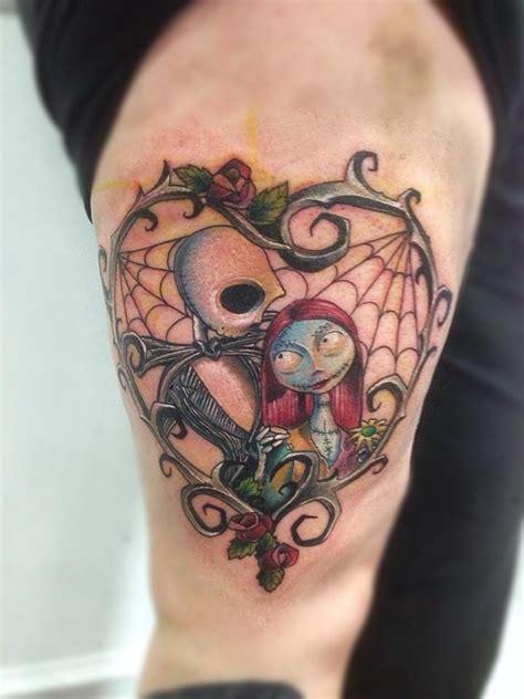 imagenes de tattoo nightmares miami 49 mejores im 225 genes de nightmare couple tattoos en