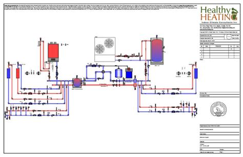 drawing systems sle set 4 design drawings and specifications for