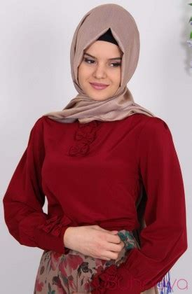 melisa tunik tunik pictures news information from the web