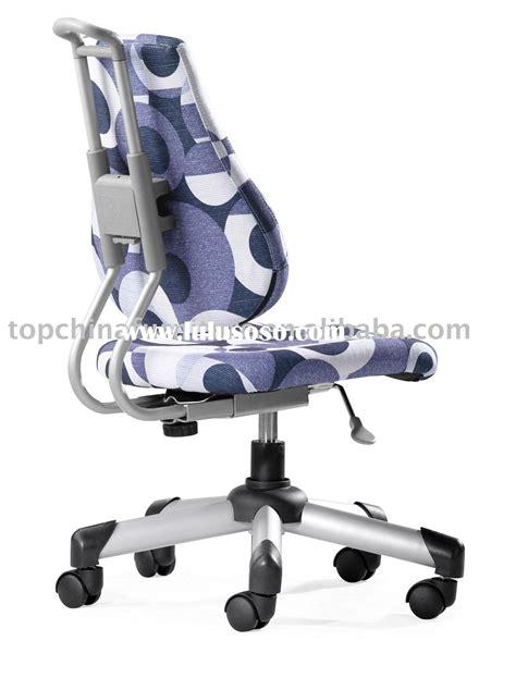 kids swivel desk chair kitchen chair swivel parts kitchen chair swivel parts