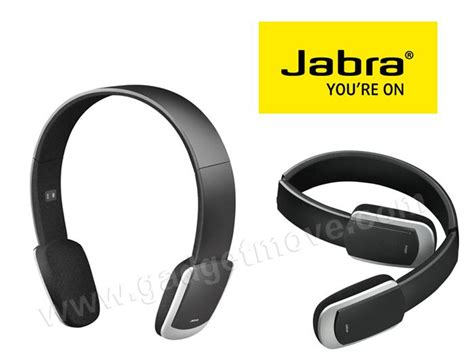 Headset Bluetooth Ori ori jabra halo 2 ii bluetooth hifi s end 7 1 2017 12 00 am
