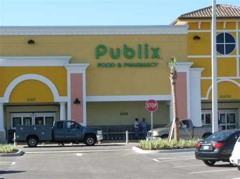 publix bi lo expand into carolinas what s in store