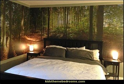 decorating theme bedrooms maries manor tree murals tree wall decals tree wall murals