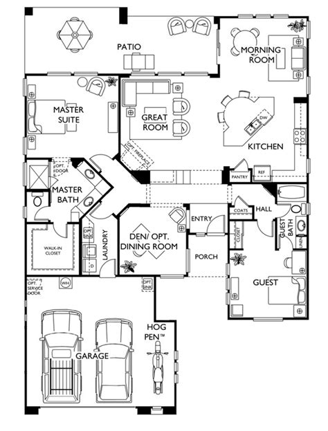 okinawa base housing floor plans kadena afb housing floor plans afb free download home