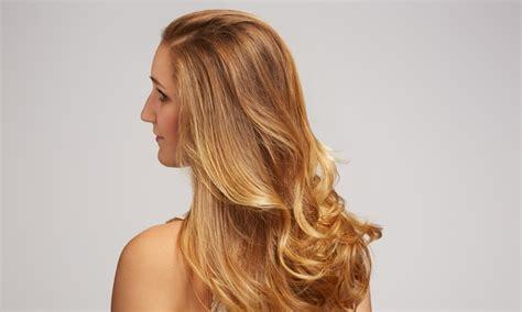 haircut deals edmonton 53 off dee hair design edmonton ab groupon