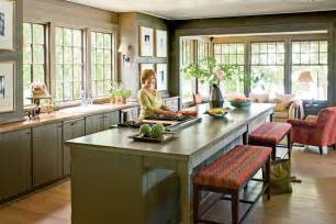 lake home decorating make it feel rustic lake house decorating ideas southern living