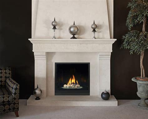 preway built in fireplace manual walter hanson