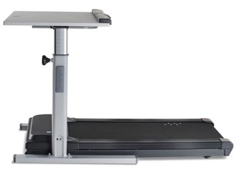 best treadmill desk 2016 best treadmill desk reviews and comparisons 2018 buying