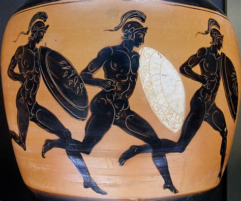 ancient olympic games wikipedia greece posts at cultural travel guide