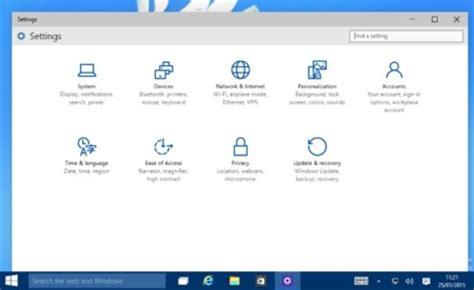 donde guarda windows 10 las imagenes de los temas c 243 mo actualizar a windows 10 prepara adecuadamente tu pc