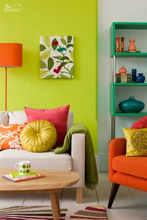 colors that go with yellow walls 100 colors that go with yellow walls what color
