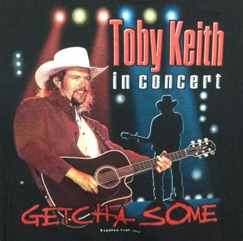 toby keith getcha some 82 best concert band rock star tees images on