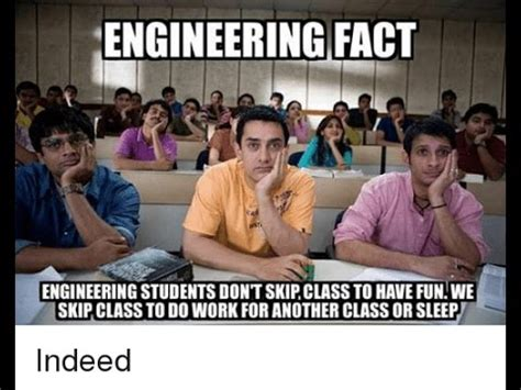 engineering funny facts mechanical engineers civil engineerscse funnyece funny facts isro