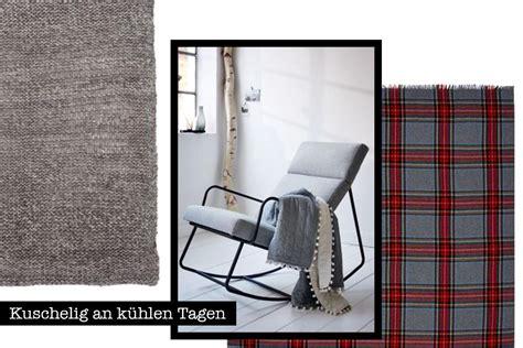 Deko Ideen Vor Der Haustür by Herbstdeko Ideen Vor Der Haustur Raum Und M 246 Beldesign
