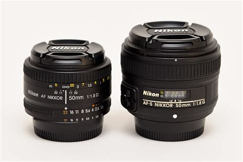 which is better 35mm or 50mm nikon lens 301 moved permanently