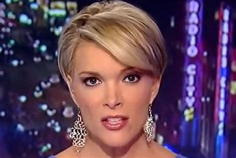 meghan kelly s hair megyn kelly s peace with trump is officially over fox