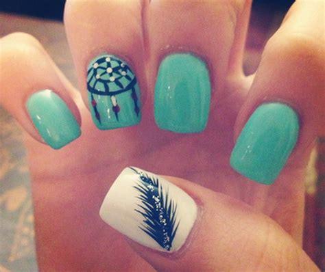 Cool Fingernail by Cool Fingernail Pics