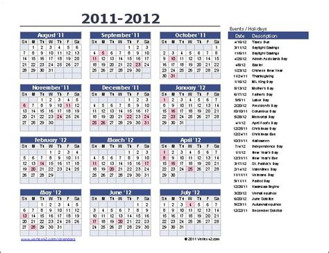 annual event calendar template best 25 event calendar template ideas on