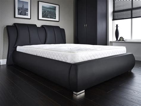 black king bed the italian furniture company leeds ltd importers and