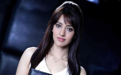 wallpaper hd for desktop of actress photo collection neha sharma wallpapers hd