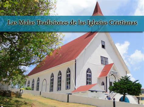 imagenes cristianas de iglesias image gallery iglesias cristianas