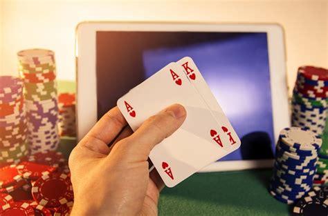 daftar poker android   tren terbaik