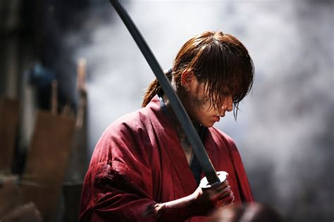 Film Seri Rurouni Kenshin | fullcourtfresh com epic ending for legendary lore in