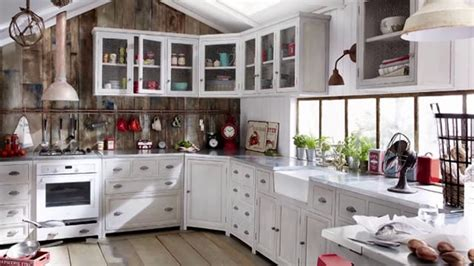 decoration maison du monde maison du monde cuisine eleonore