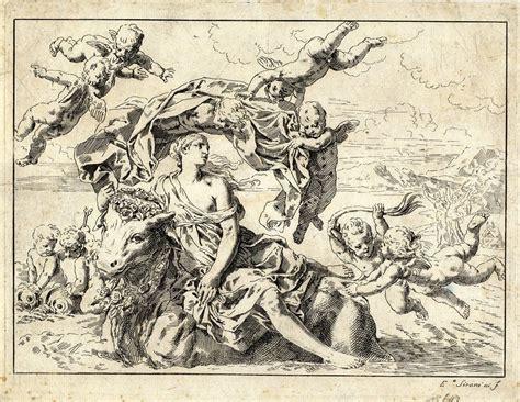 libreria europa verona cantarini pesaro 1612 verona 1648 da