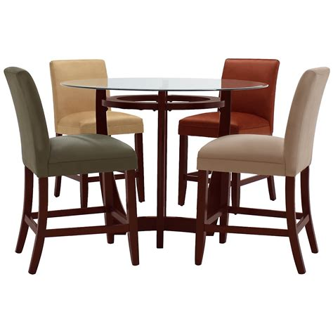 fancy dining room chairs fancy glass dining room table and chairs 23 for your