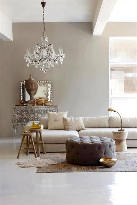 neutral colors for living room walls chandelier creamy taupe walls and creamy neutral tones