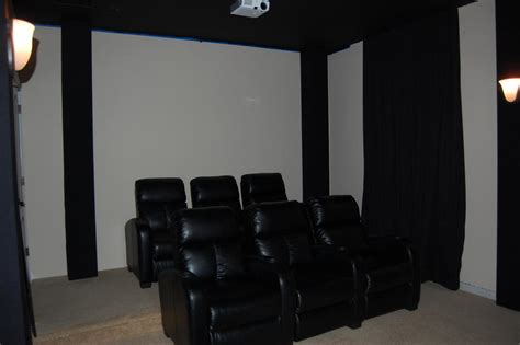 Home Theater Chairs Cheap by Cheap Home Theater Seating At K Mart Yes At K Mart