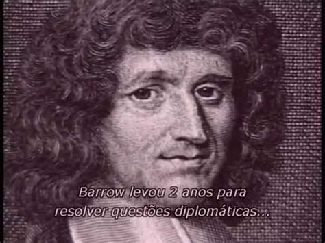 isaac newton biography spanish biography movies sir isaac newton the gravity of genius