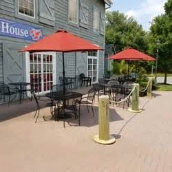 lobster house freehold nj lobster house 74 photos 57 reviews seafood 300 mounts corner dr freehold nj