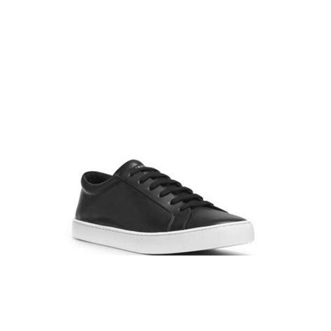 cheap mk sneakers cheap mk outlet michael kors jake leather