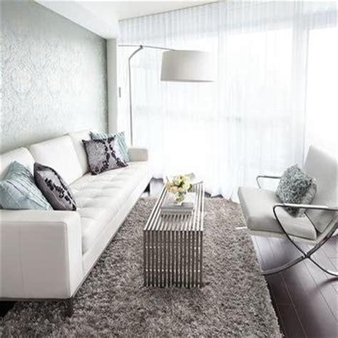 Metalic Silver Dan Gold Powder yellow metallic wallpaper contemporary bedroom