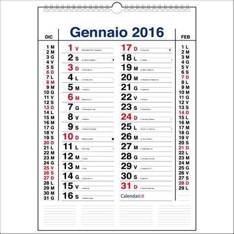 Calendario 2015 Per Whatsapp Calendario 2016 Olandese Calendari It