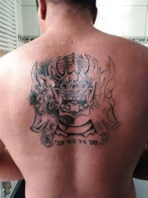 best cover up tattoo artist bali 145 best images about tattoo on pinterest balinese bali