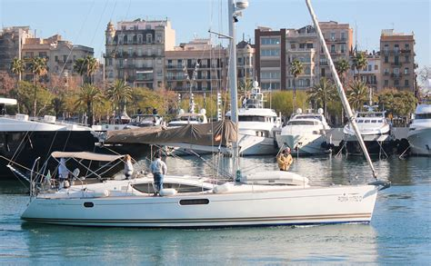 boat prices guide how to negotiate boat prices boats