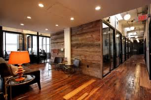 A Look Inside WeWork?s SoMa Coworking Space   Officelovin'