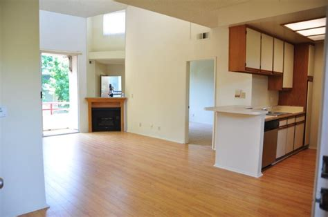 2 bedroom apartments for rent in hollywood ca 2 bedroom apartments for rent in north hollywood ca