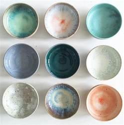 Coastal Bathrooms Ideas Best 25 Ceramics Ideas On Pinterest Pottery Ceramics